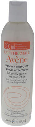 Avene 10.14Oz Extremely Gentle Cleansing