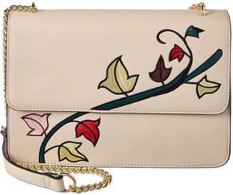 BCBGeneration Scarlett Shoulder Bag