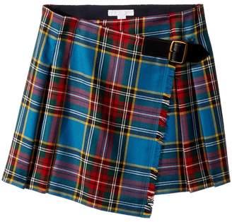 Burberry Klorrie Kilt Girl's Clothing