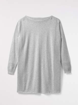 White Stuff Broadwalk Tunic