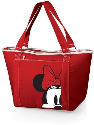 Picnic Time Disney(R) Mickey Mouse Topanga Cooler Tote
