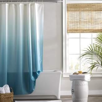 Zipcode Design Kobayashi Spa Bath Shower Curtain