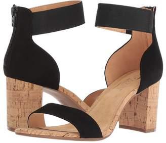 Aerosoles High Hopes Women's Sling Back Shoes