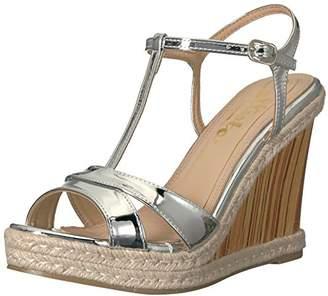 Callisto Women's Alinna Dress Sandal