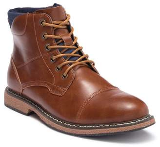 X-Ray XRAY Freeman Boot