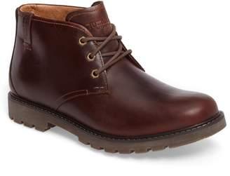 Dunham Royalton Chukka Boot