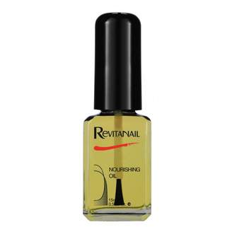 Revitanail Nourishing Treatment Oil 14 mL