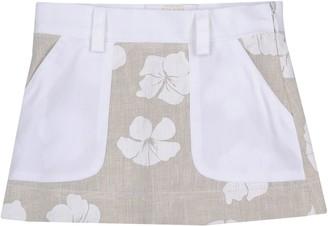 Alviero Martini Skirts - Item 35343554AI