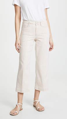 Paige Nellie Jeans