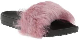 UGG W Royale Sandal