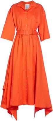 Rosie Assoulin Long dresses