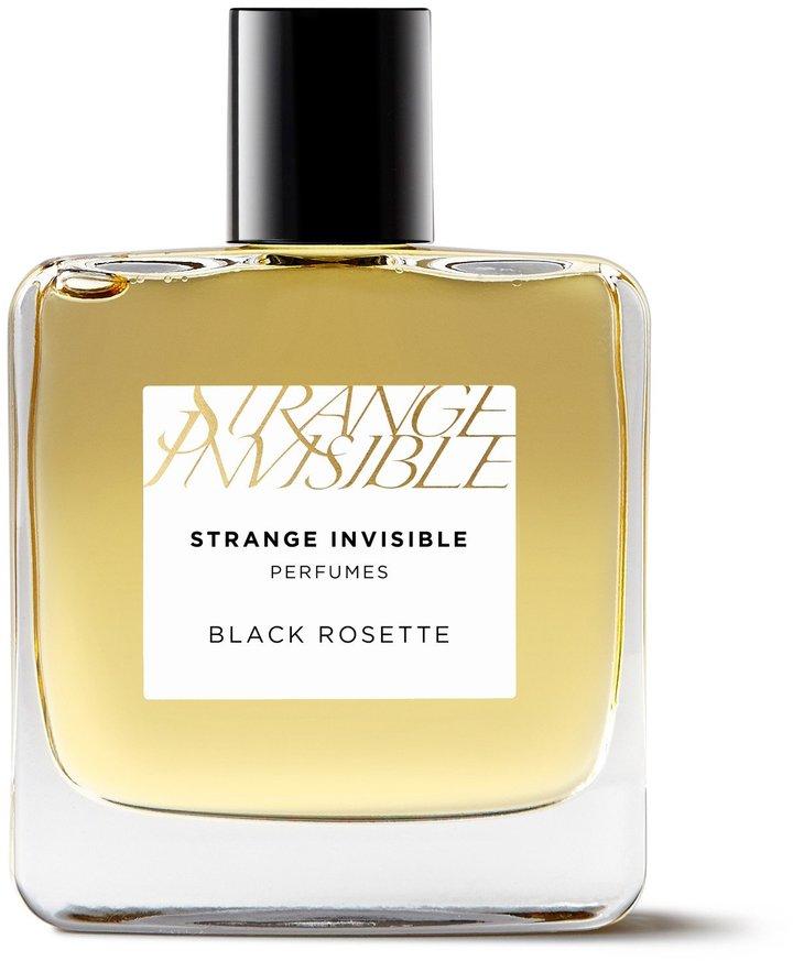 Strange Invisible Perfumes Black Rosette Eaux de Parfum