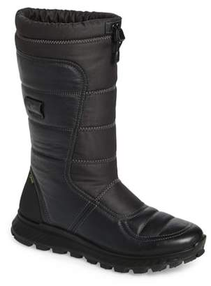 Ecco Exostrike Gore-Tex(R) Lugged Boot