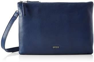 Bree Women's 156028 bag