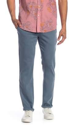 Ezekiel Bounce Jeans