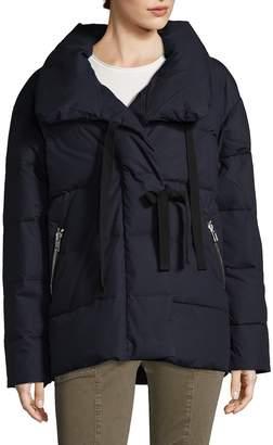 Paul & Joe Sister Women's Fuji Cotton Jacket