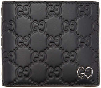 f1862f20eee Gucci Mens Wallet Uk - Best Photo Wallet Justiceforkenny.Org