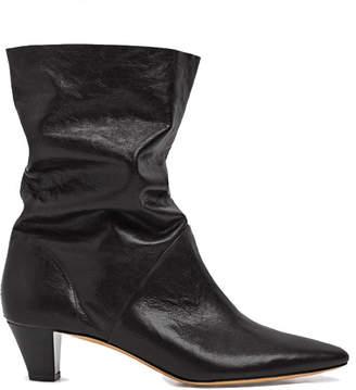 IRO Drapity Boot
