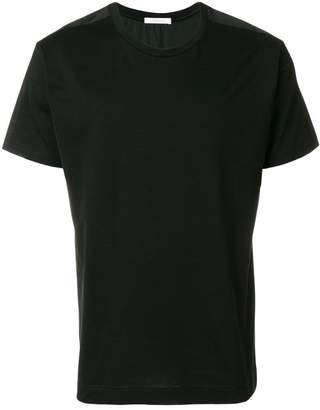 Low Brand round neck T-shirt