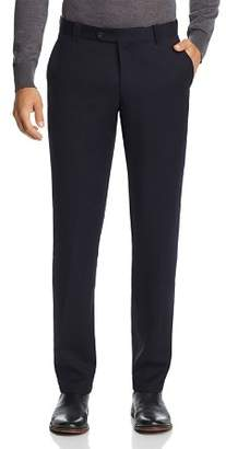 bb7529146aff Free Shipping  150+ at Bloomingdale s · Bloomingdale s The Men s Store at  Twill Tailored Fit Dress Pants - 100% Exclusive