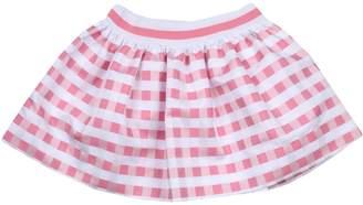 Lulu L:Ú L:Ú Skirts - Item 35359152HA