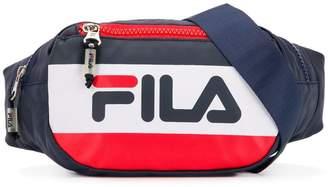 Fila front logo waistbag