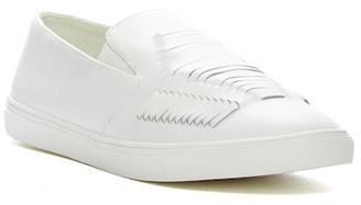 Carlos By Carlos Santana Heidi Slip-On Sneaker $69 thestylecure.com