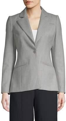 Altuzarra Women's Acacia Tailored Blazer