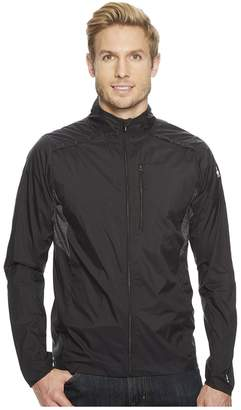Smartwool PhD Men's Coat