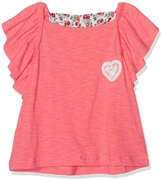 Molly Bracken Girl's MMS441P17 T-Shirt