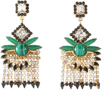 Elizabeth Cole Earrings - Item 50226067UG