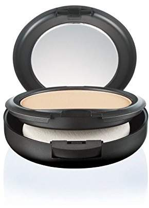 M·A·C MAC Studio Fix Powder Plus Foundation NC43.5