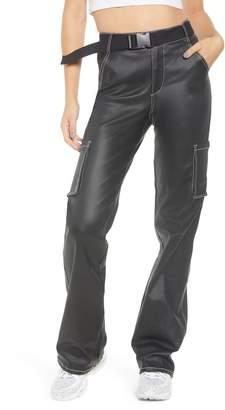 I AM GIA I.AM.GIA Harban Pants