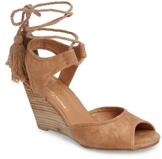 Matisse Unify Wedge Sandal