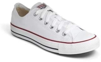 Converse Chuck Taylor(R) Low Top Sneaker