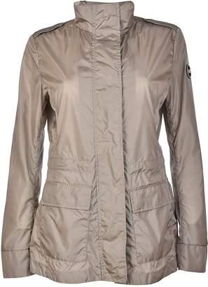 Colmar Classic Raincoat