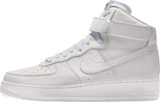 Nike Force 1 High iD