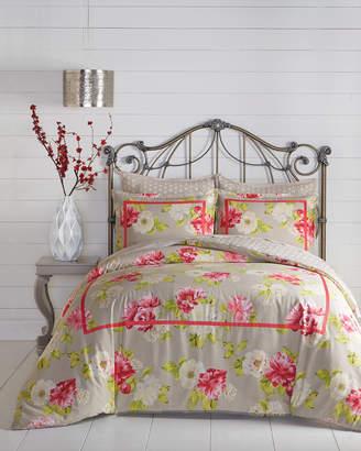 Jessica Simpson Naomi Comforter Set