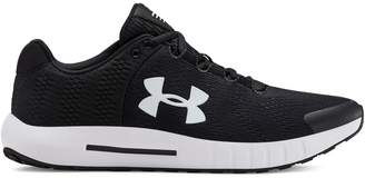Under Armour Micro G Pursuit Running Sneakers