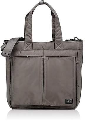 Porter Men's Tanker Tote Bag
