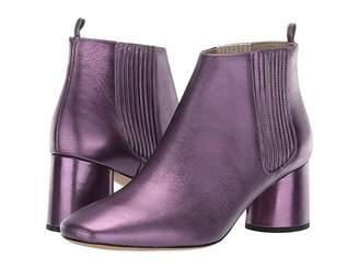 2577ad6d5461 Marc Jacobs Chelsea Boots - ShopStyle