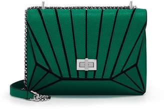 Henri Bendel Bijoux Chain Party Bag