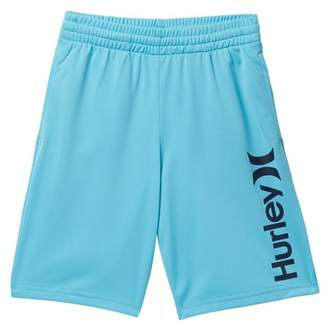 Hurley Dri-Fit One and Only Short (Big Boys)