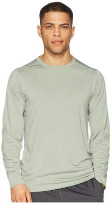 Exofficio BugsAway Men's Long Sleeve Pullover