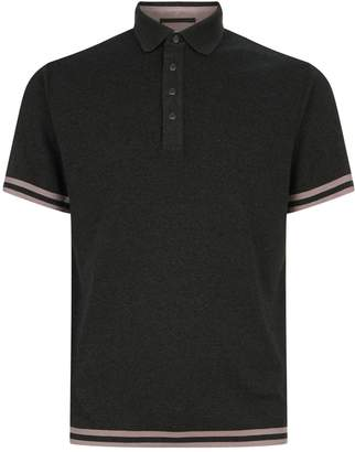 Ted Baker Fizyfan Polo Shirt