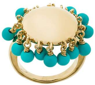 Aurelie Bidermann Ana ring