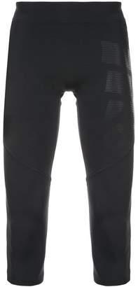 adidas Alphaskin Tech 3/4 tights