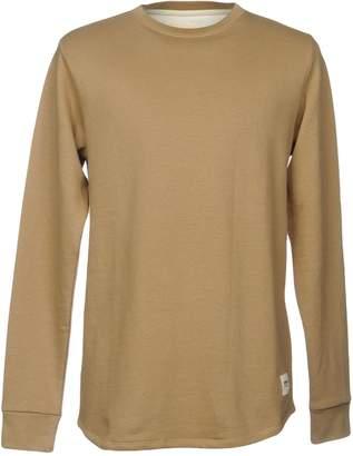 Wemoto Sweatshirts