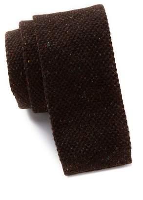 Original Penguin Miller Knit Tie