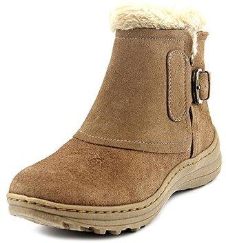 BareTraps Women's Abrianna Winter Boot $37.69 thestylecure.com